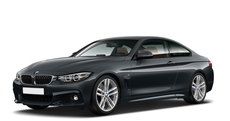 BMW 420i Gran Coupe 2021 GRAY MINERAL